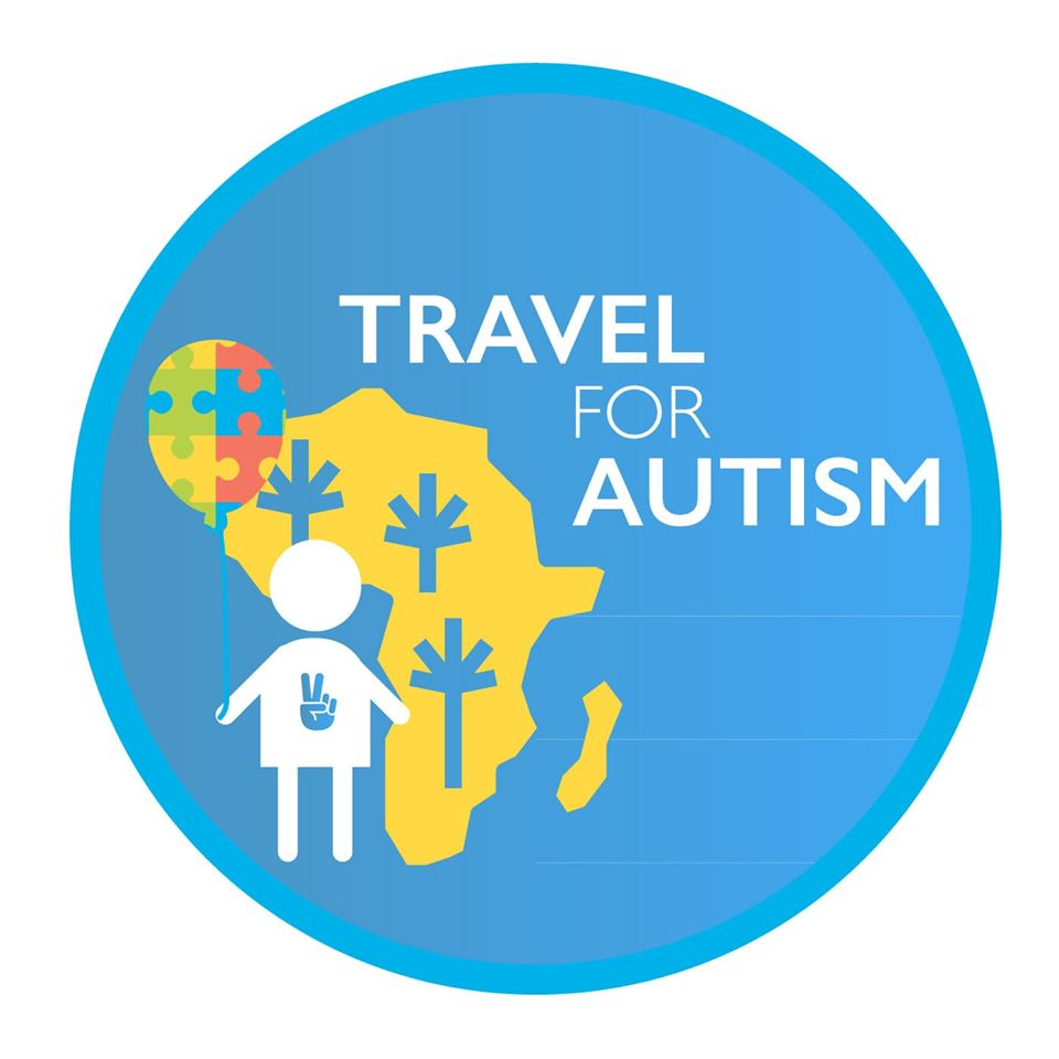 Travel for autism